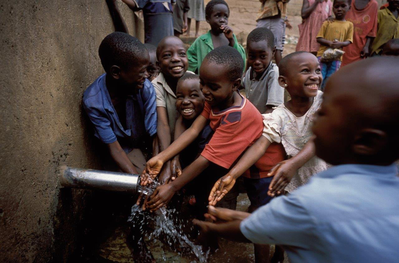 Agua y Saneamiento Afar (1)