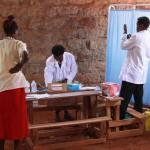 Africa-responde-al-SIDA-II