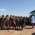 Control-y-prevención-de-la-hidatidosis-en-Kenia