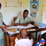 Controlando-la-malaria-en-Serengeti---Tanzania