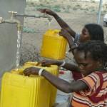 Etiopia-Afar-Ferrovial-2013