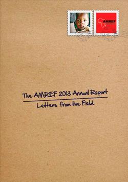 Memoria-Amref-Flying-Doctors-2013-int-small