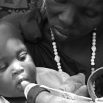 Mujeres-y-ninos-primero-Kenia