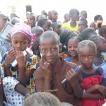 Ninos-escuelas-Senegal-Minersa