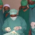 Outreach-Sudan-del-Sur