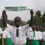 Saneamiento-en-escuelas-de-Kabale,-Uganda