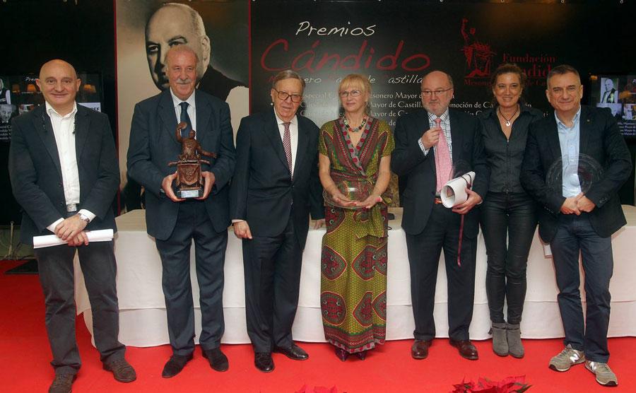 Premio-fundacion-Candido