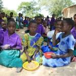 Agua-y-salud-alimentaria-Kenia-JCyL2014