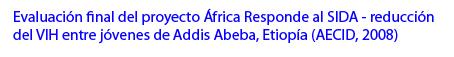 Evaluación-África-Responde-SIDA-AECID-2008.jpg