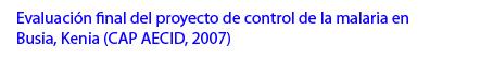 Evaluación-Busia-CAP-AECID-2007.jpg
