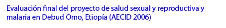 Evaluación-DebudOmo-AECID-2006.jpg