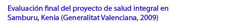 Evaluación-Samburu-Generalitat-Valenciana-2009.jpg