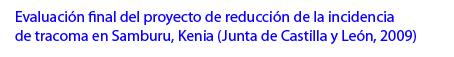 Evaluación-Samburu-Junta-de-Castilla-y-León-2009.jpg