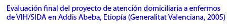 Evaluación-att.domiciliariaSIDA-Addis-GV-2005.jpg