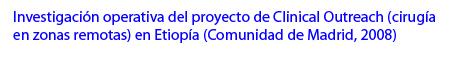 Investigación-Outreach-Etiopía-CAM-2008.jpg