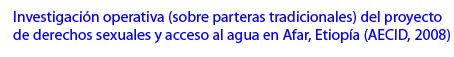InvestigaciónOp-parteras-Derechos-sexuales-y-agua-Afar-AECID-2008.jpg