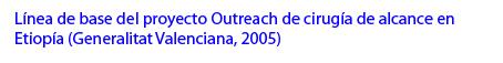 Línea-de-base-Outreach-Etiopía-GV-2005.jpg