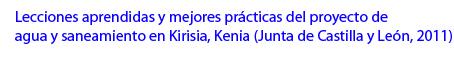 Lecciones-aprendidas-Kirisia-Junta-de-Castilla-y-León-2011.jpg