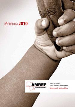 Memoria-Amref-Flying-Doctors-2013-small