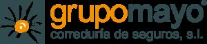 Grupo-MayoLogo-web-300x64