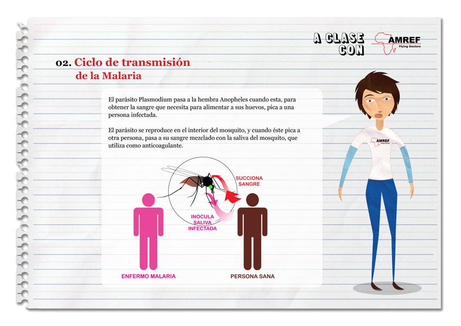 Malaria02-1